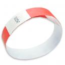 403/5000 Bracelets en papier de haute qualité avec une couche de fond unique