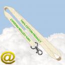 Bambou ECO Porte-clés Via eMail