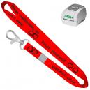 Imprimez-vous des cordes en utilisant l'imprimante thermique JMB4+
