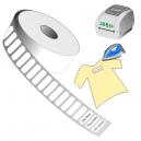 Imprimez vous-même des étiquettes de noms avec l'imprimante thermique JMB4+