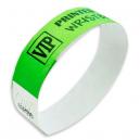 Bracelets en papier design en ligne