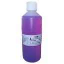 Encre Skin Safe VM23 pour marquage direct sur la peau humaine