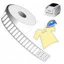 Imprimez vous-même des étiquettes de noms avec l'imprimante thermique JMB4
