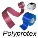 Ruban souple large en polyprotex pour JMB4+