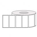 Étiquettes thermiques directes pour imprimante thermique JMB4+