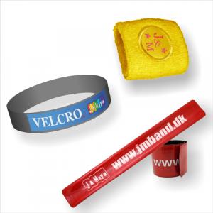 Autres bracelets