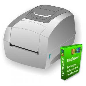 Imprimantes et utilitaires