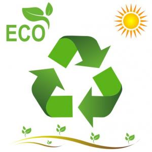 Jetons Eco